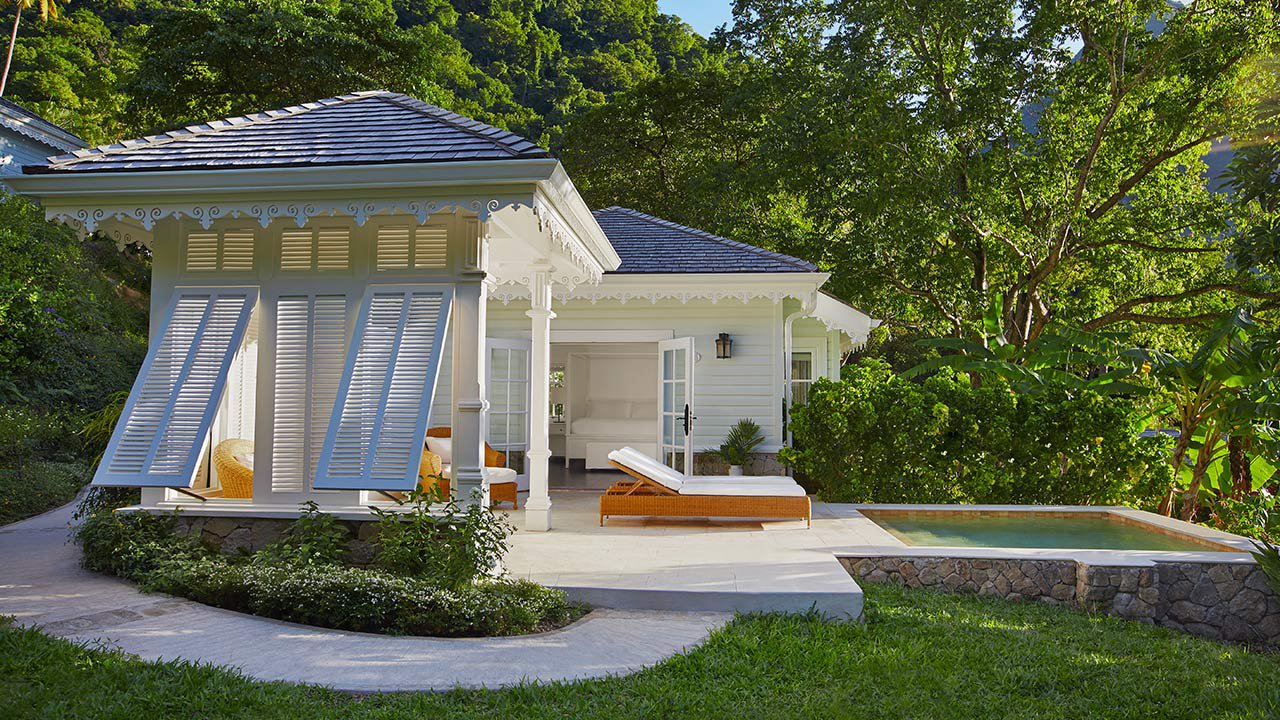 vsb-luxury-cottage-4890-1280x720.JPG