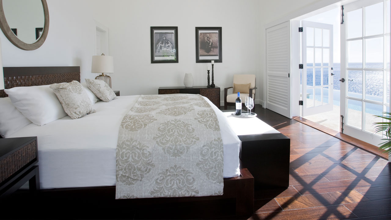vsb-residence-bedroom-1280x720.jpg