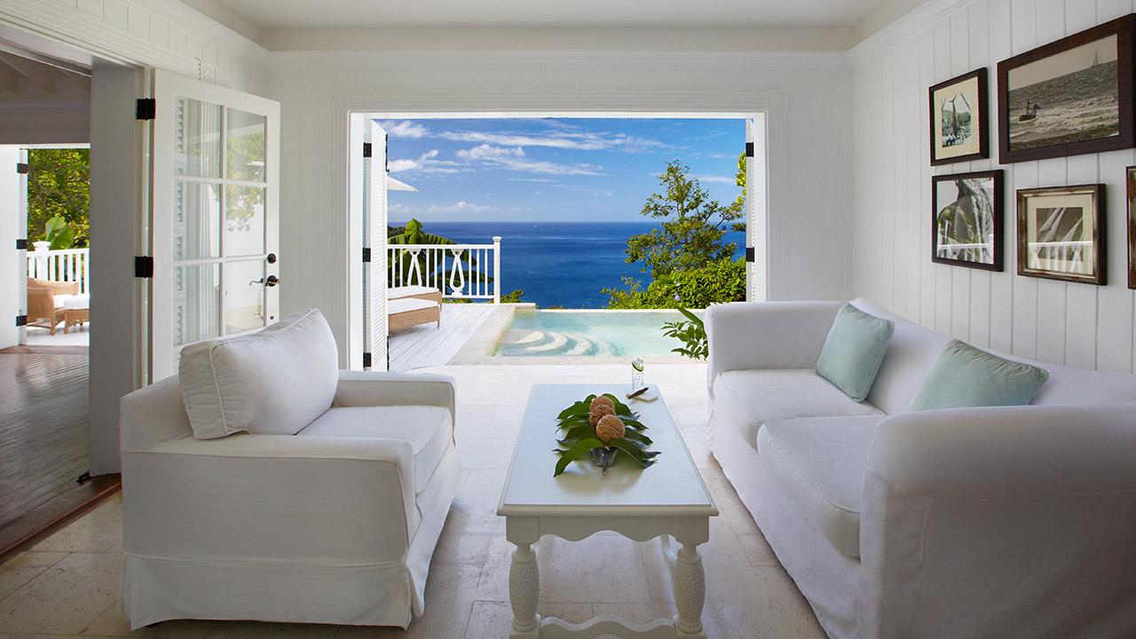 vsb-superior-luxury-villa-5004-1280x720 (1).JPG