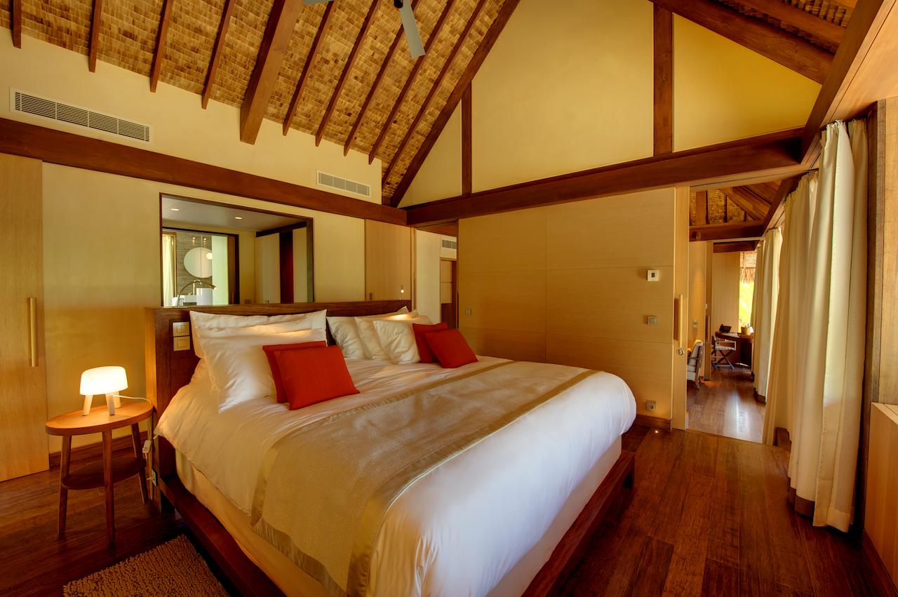 1 Bedroom Villa.jpg