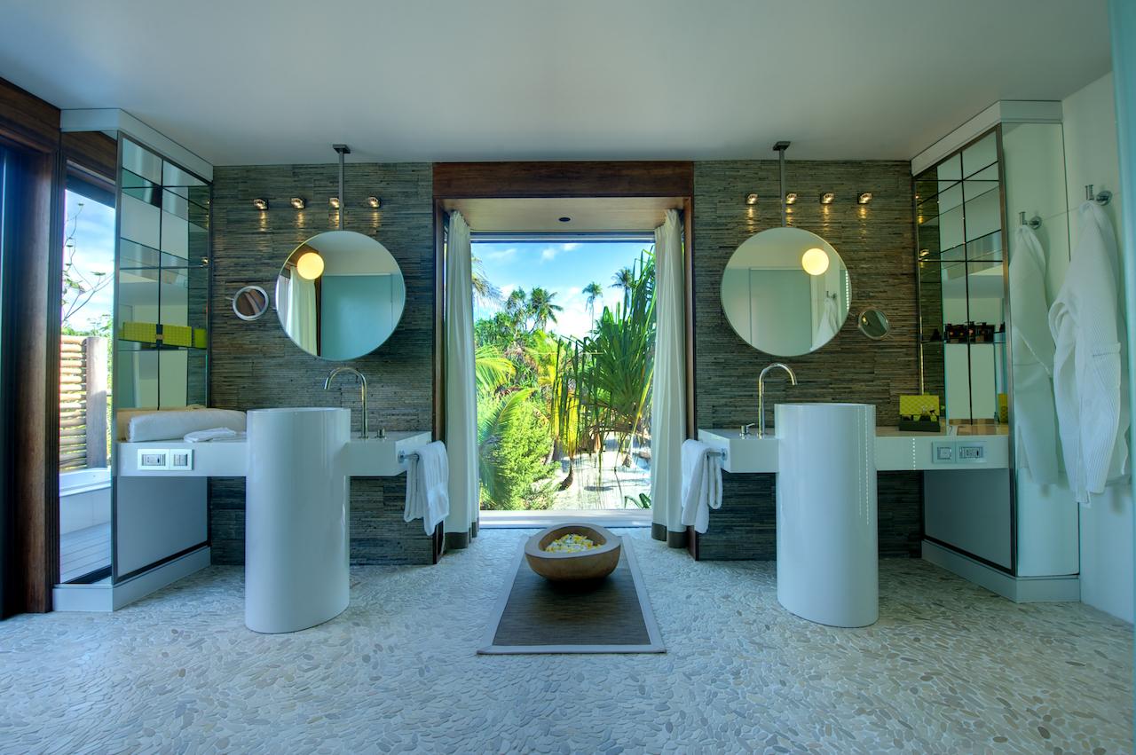 The Brando 1 Bedroom Villa Bathroom.jpg