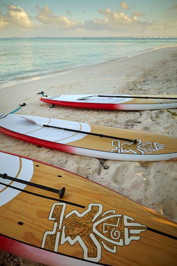 Paddle Board The Brando.jpeg