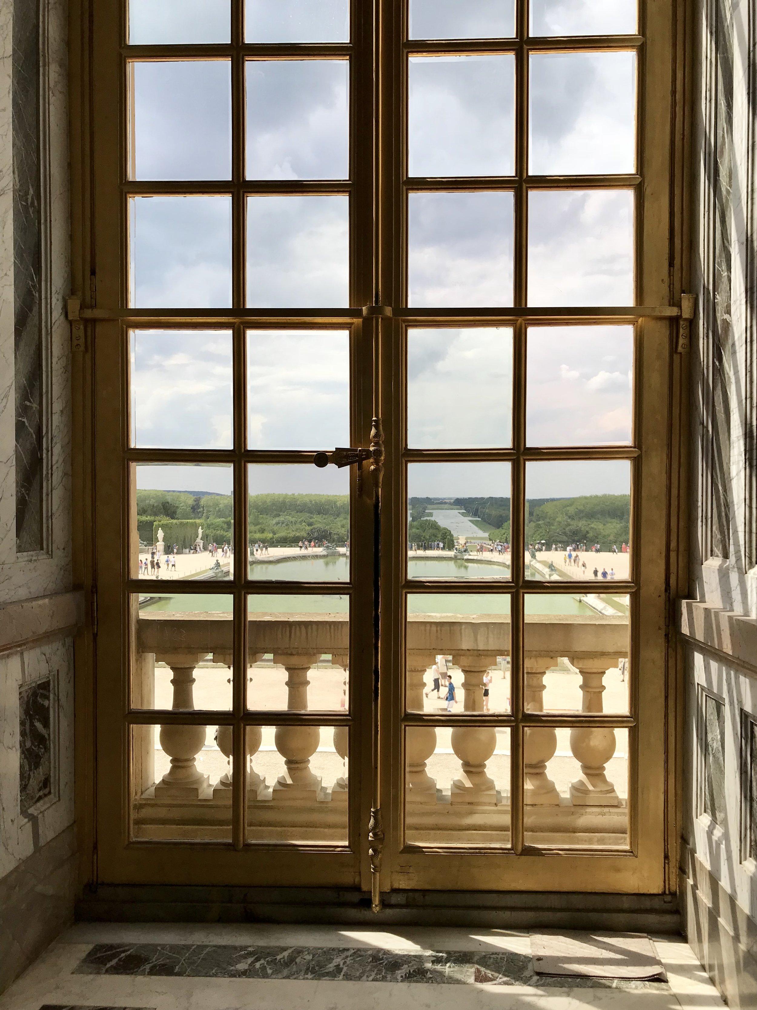 Palace 2.jpg