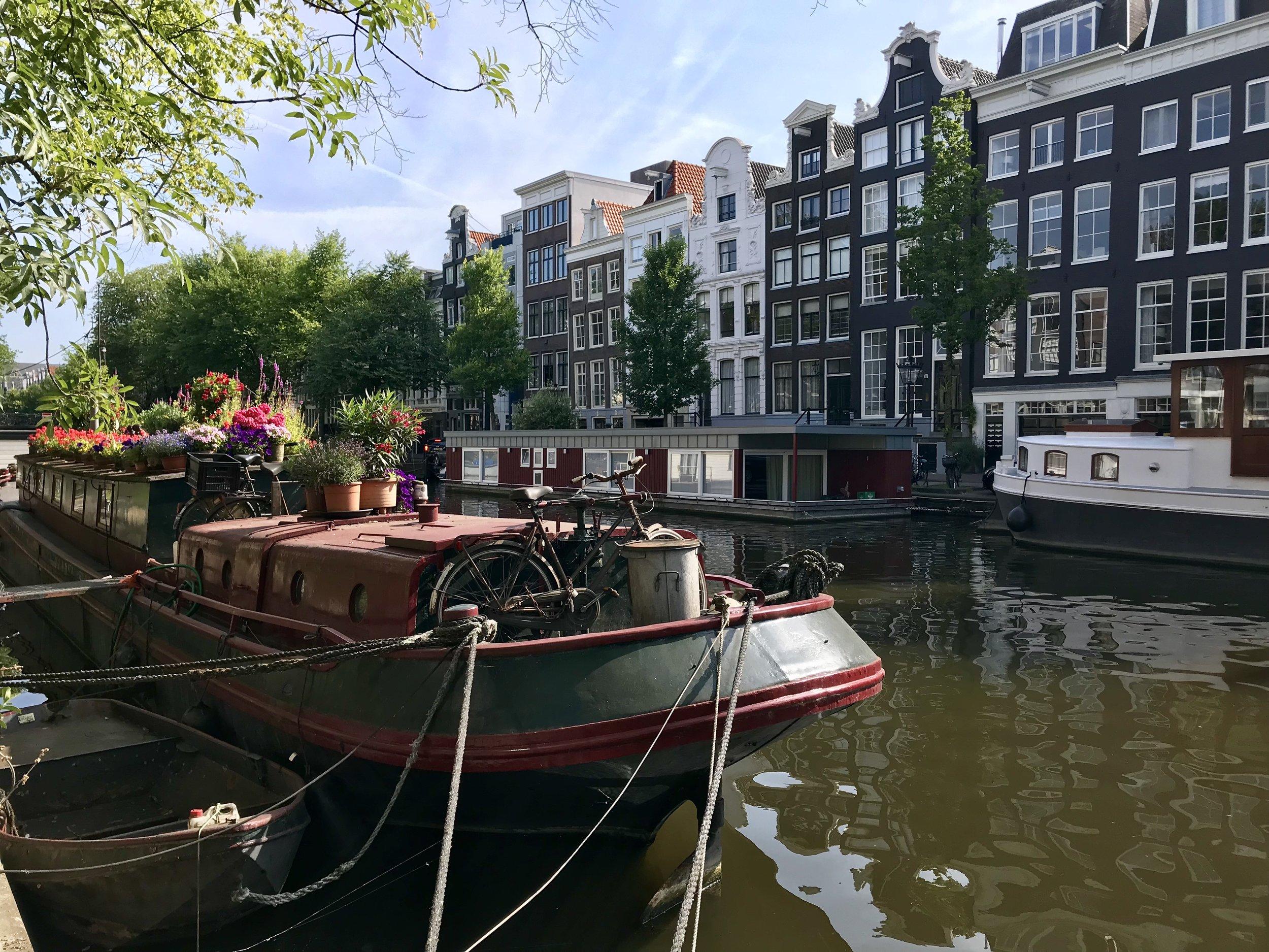 Amsterdam Canal Cruise.jpg