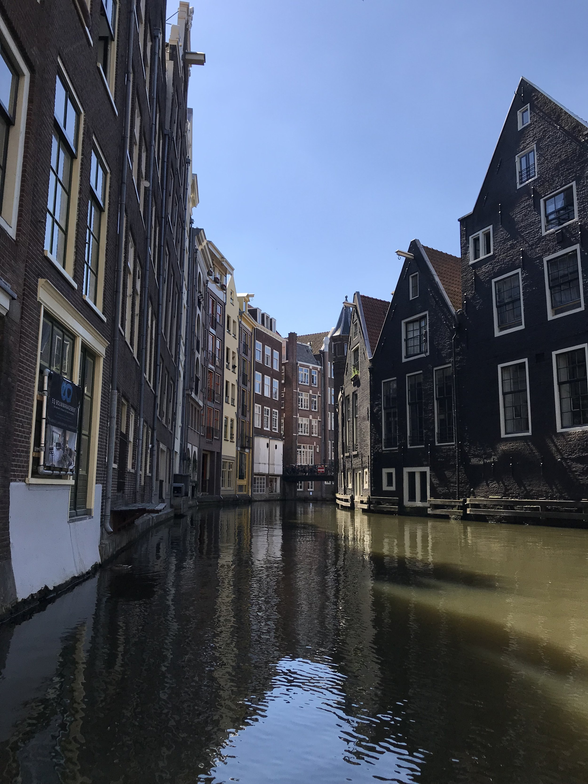 Canal Cruise Amsterdam 3.jpg