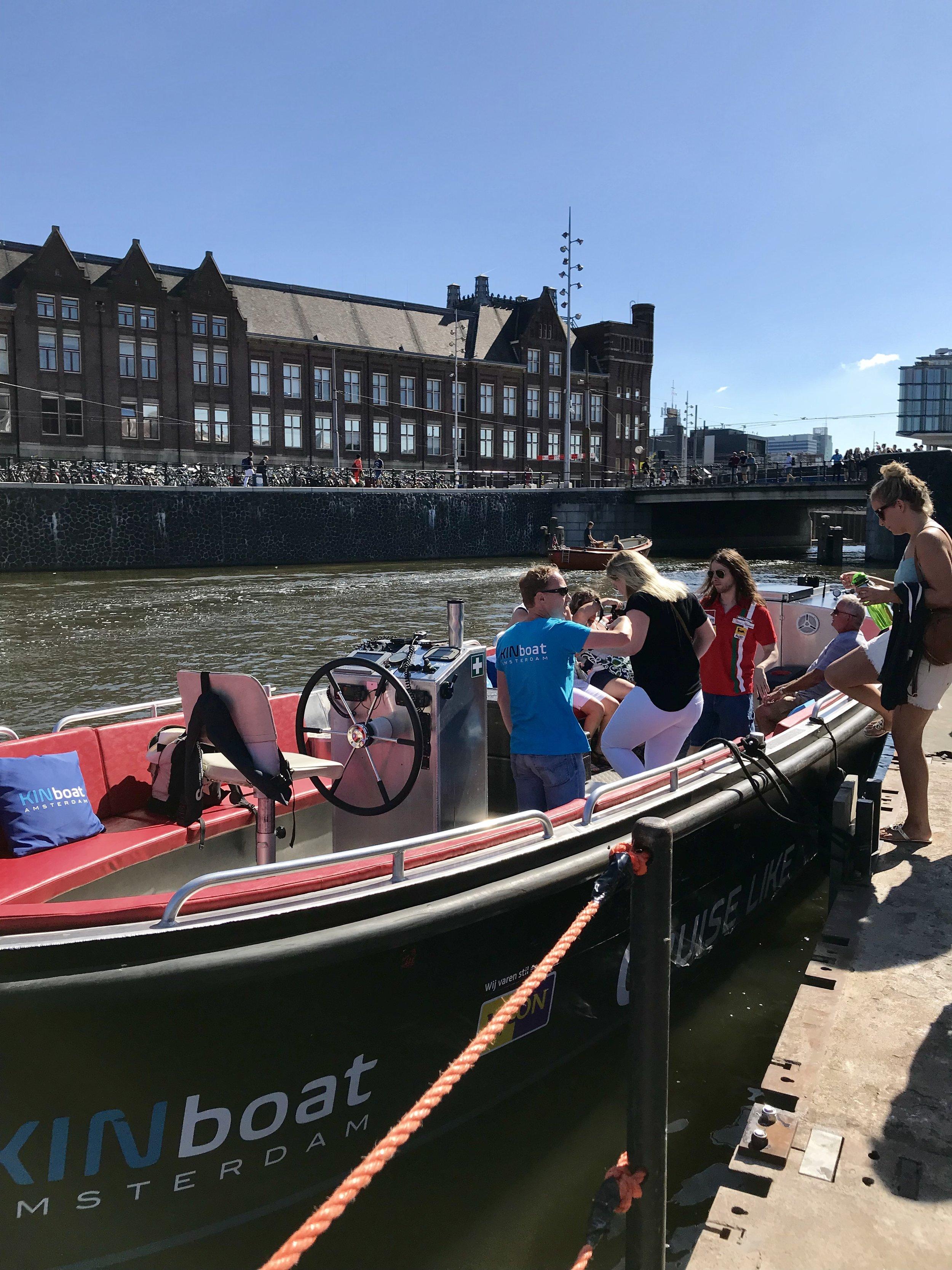 KINboat Amsterdam 3.jpg