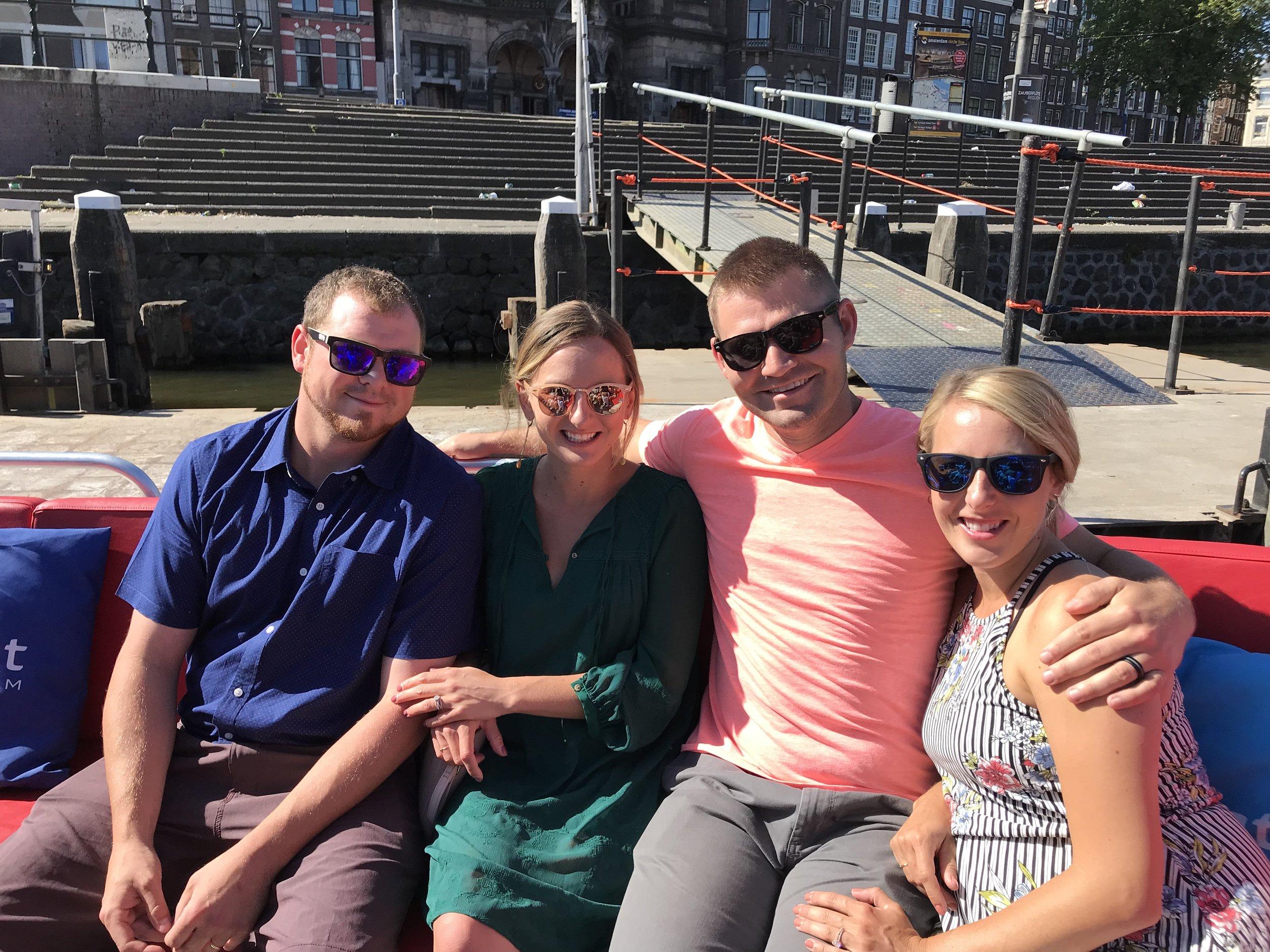 KINboat Amsterdam 2.jpg