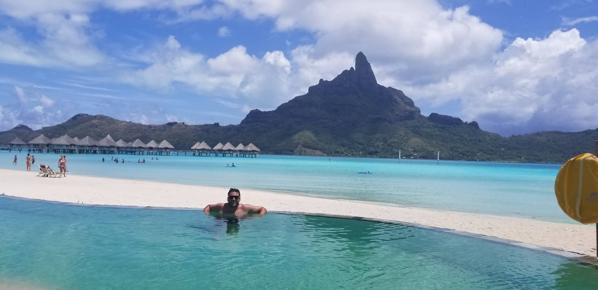 Arrotti Honeymoon Bora Bora 8.jpg