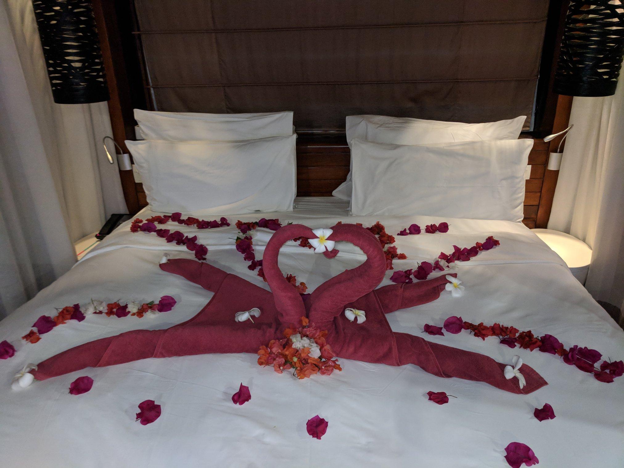 Arrotti Honeymoon Bora Bora 10.jpg