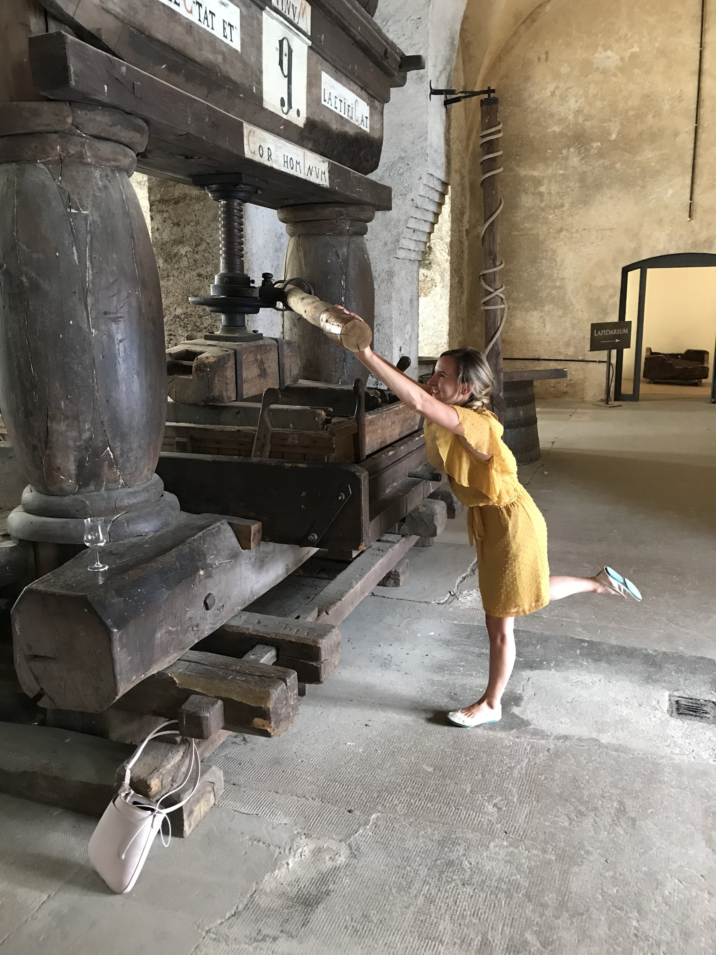 Kloster Eberbach press room.jpg