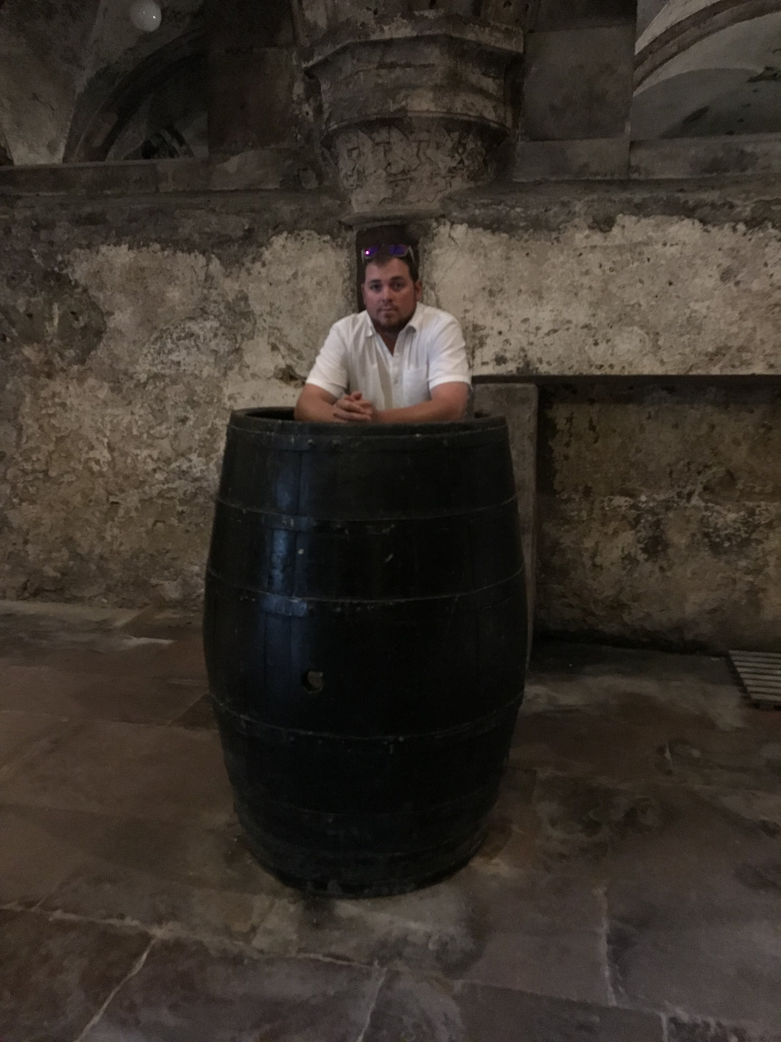 Kloster Eberbach barrel.jpg