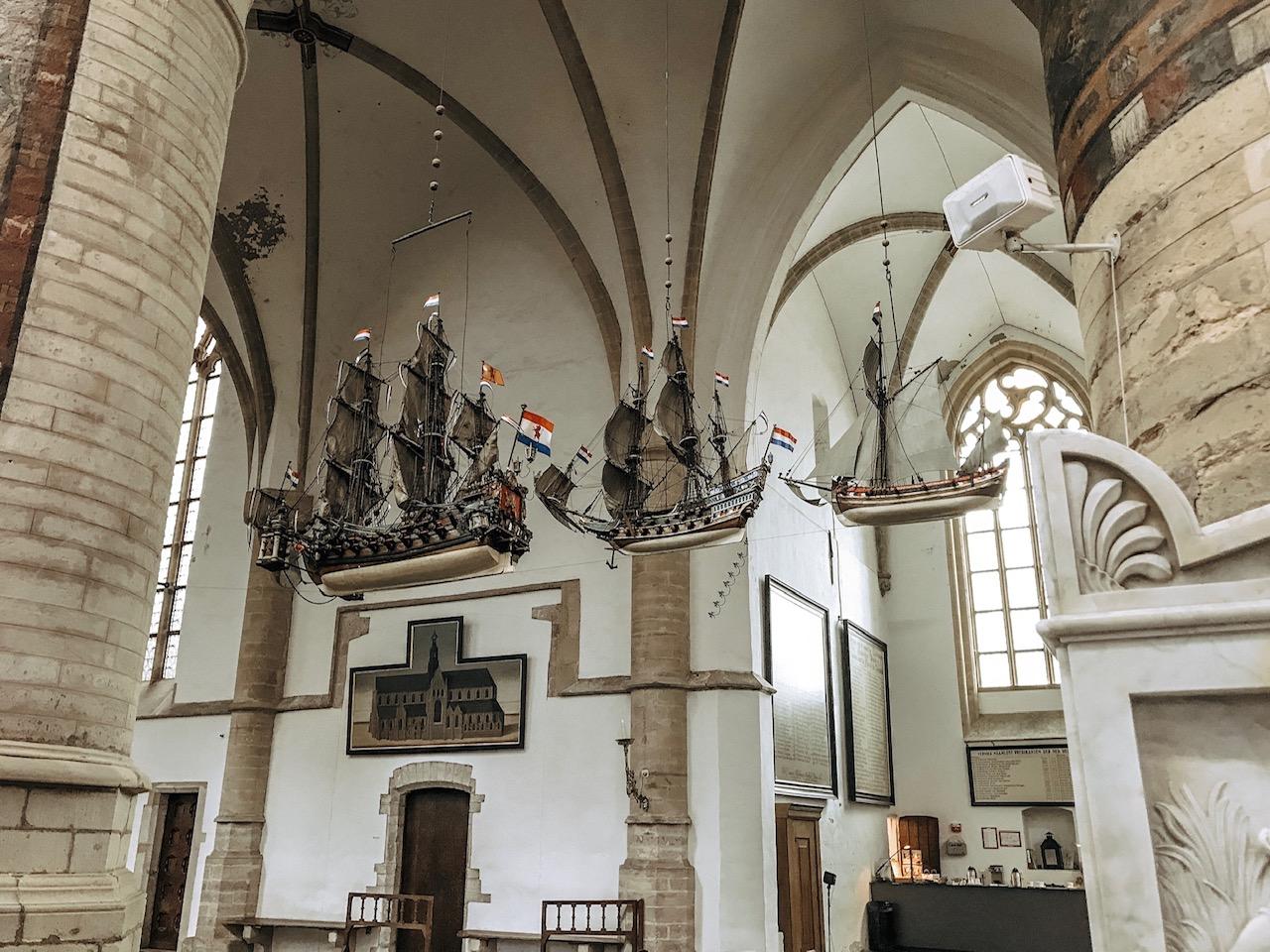 Haarlem 11.jpg