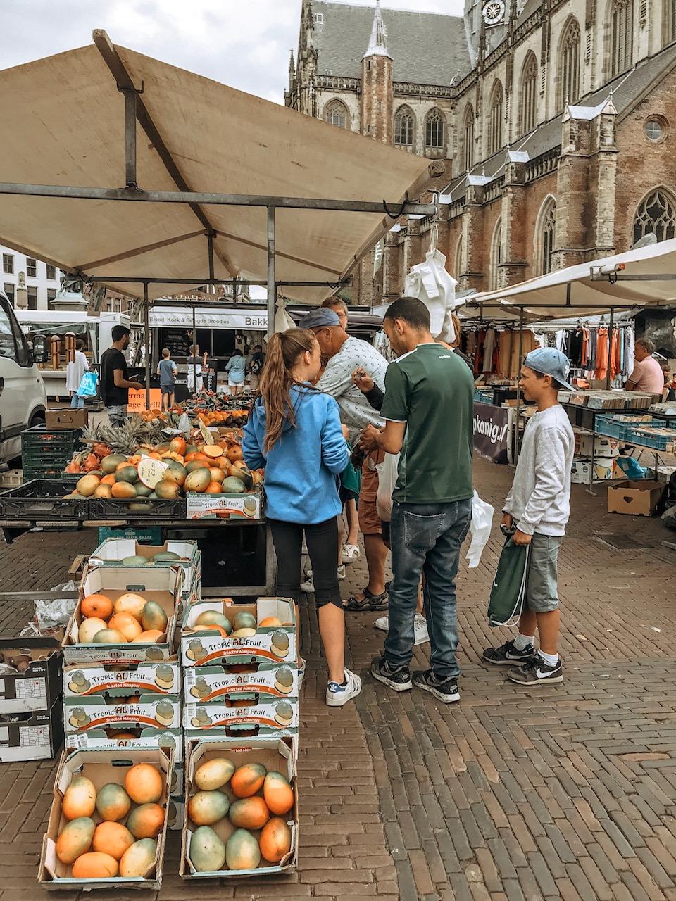Haarlem 4.jpg