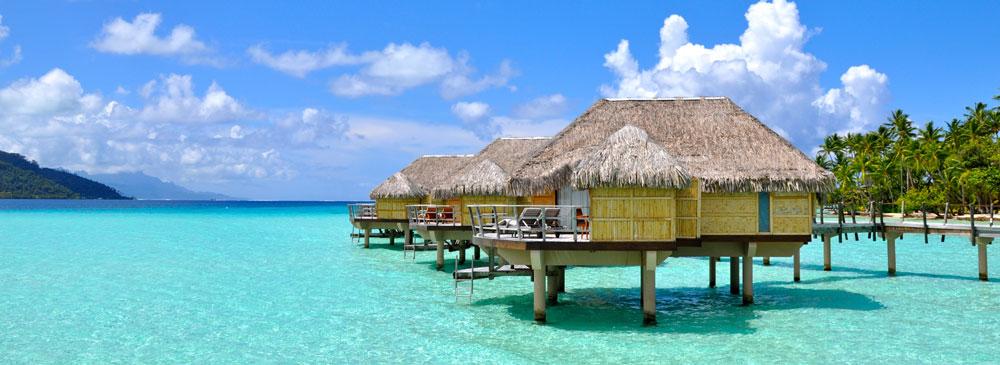 le_tahaa_island_resort__spa_1.3.jpg