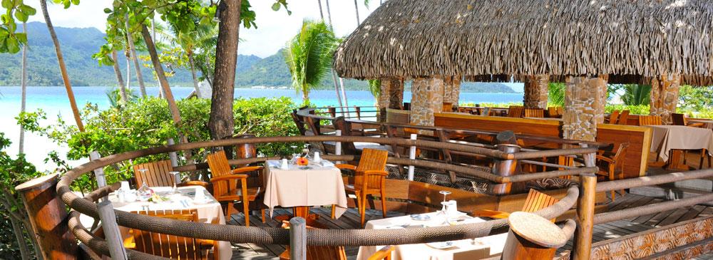 le_tahaa_island_resort__spa_1.15.jpg