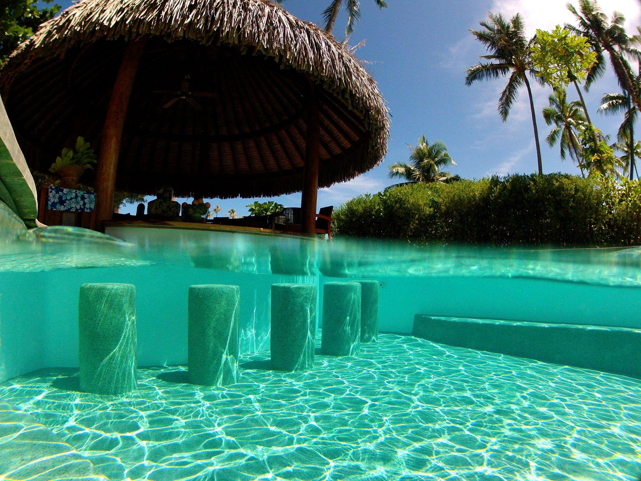 le_tahaa_island_4.jpg