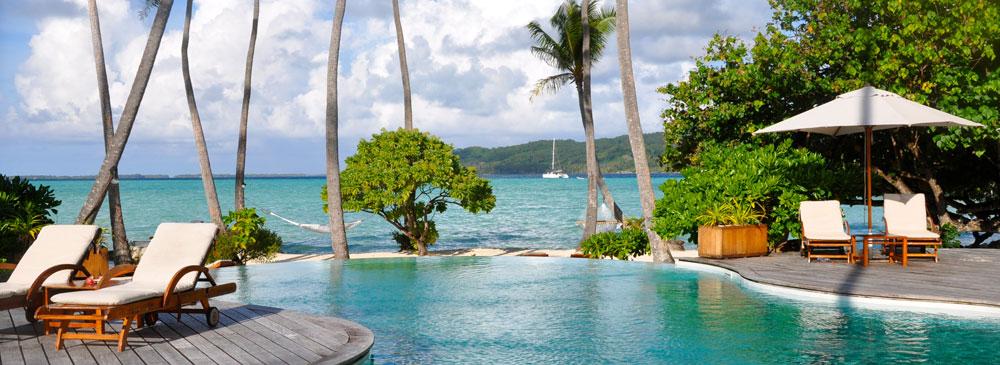 le_tahaa_island_resort__spa_2.1.jpg
