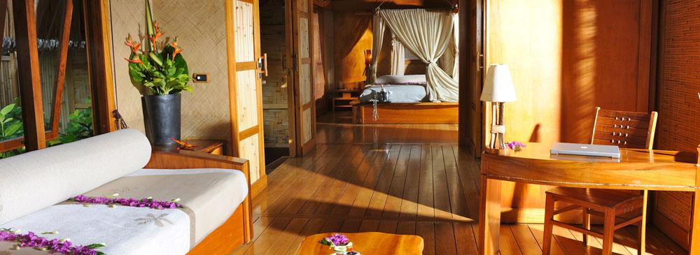 le_tahaa_island_resort__spa_4.1.jpg