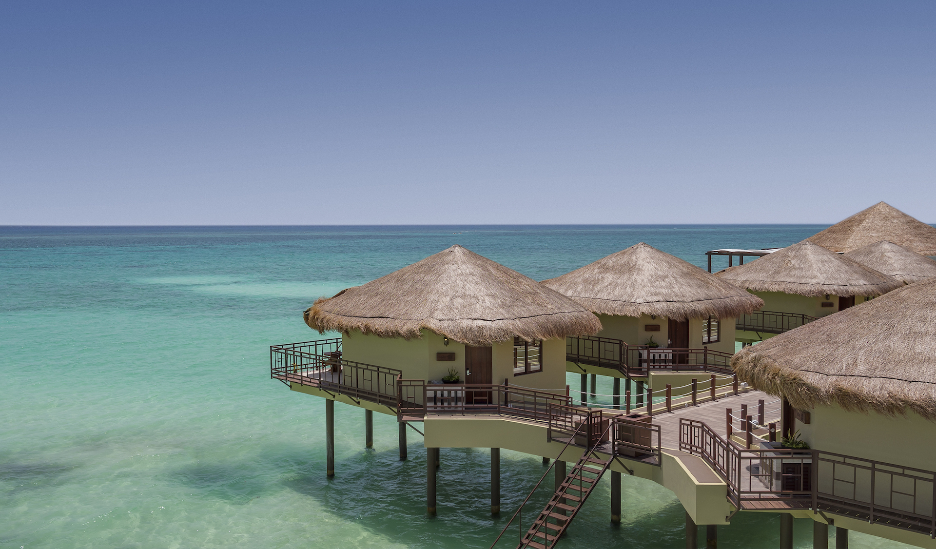 EDM_0023_Bungalow_from_Water_Daytime.jpg