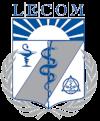 LECOM_logo_shield.png
