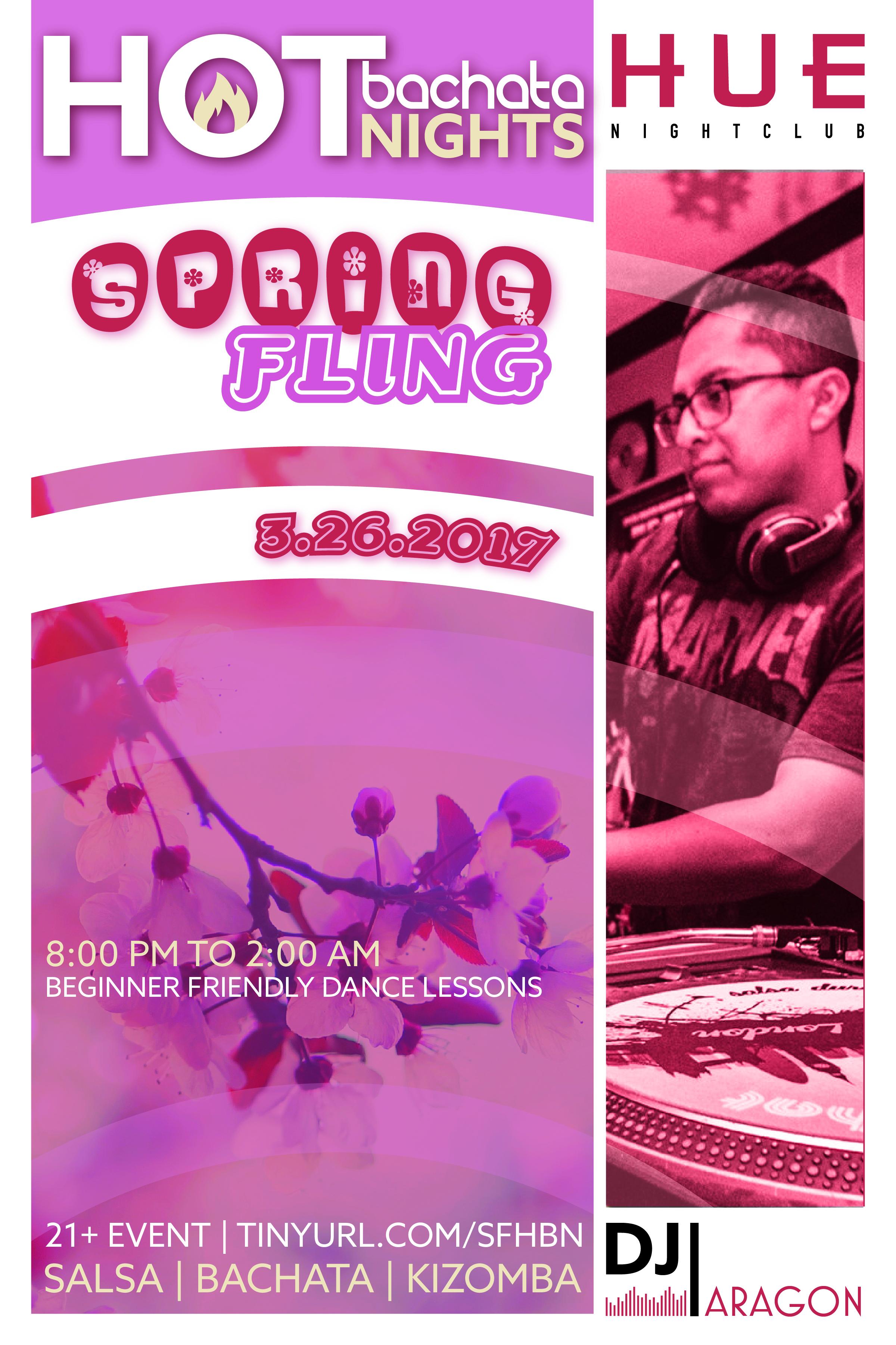HBN Spring Fling DJ Aragon-01.jpg
