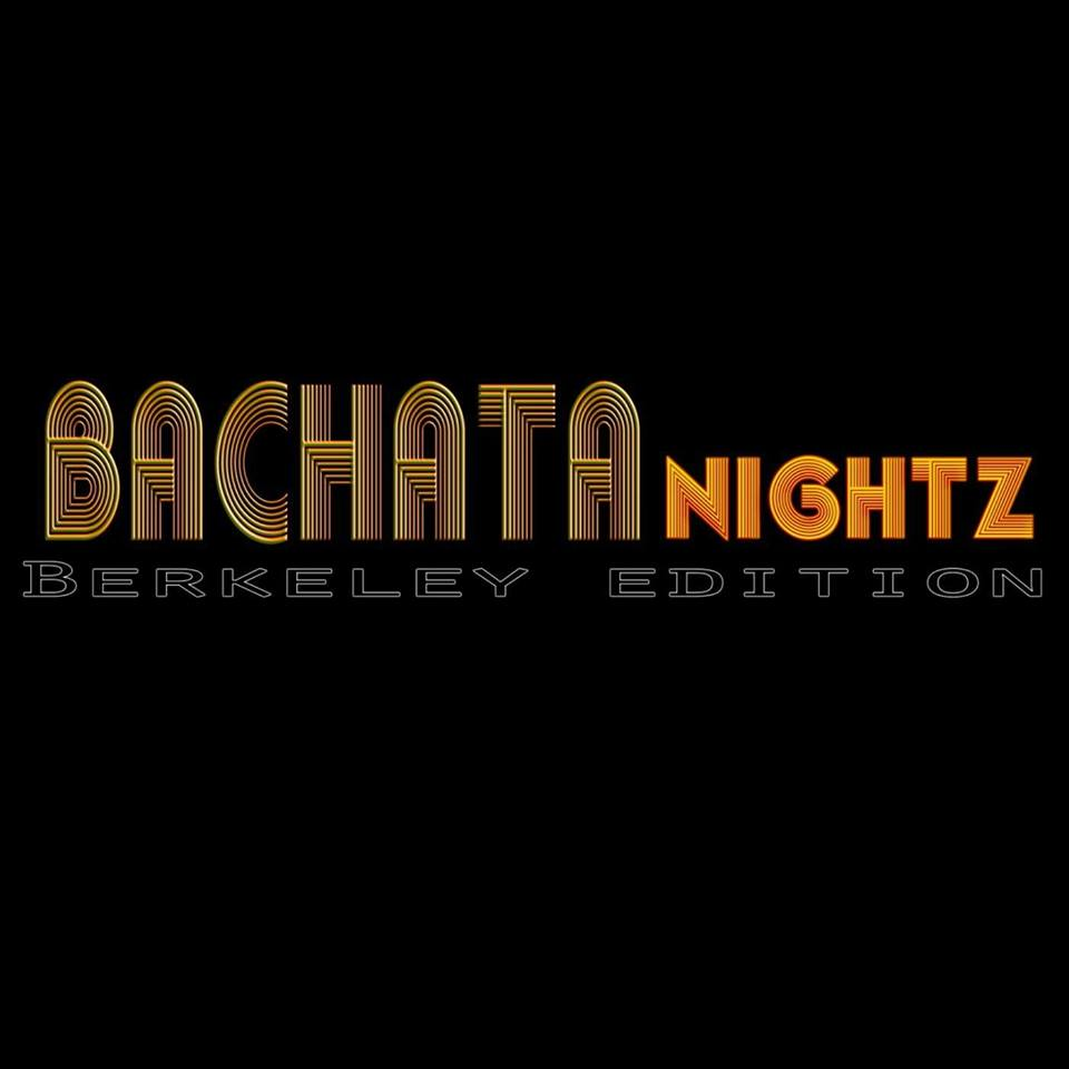 BACHATANightz  is a ONCE a MONTH dance social in Berkeley  (FIRST THURSDAYS) . Offering an open level Bachata lesson at 8:30 followed by Social Dancing. This event features DJ MigZ who plays Bachata with a mix of light Salsa and more!  Age requirement: 18+  Pricing: $10 ($8 w/ Student ID)    Located at:    1317 San Pablo Ave, Berkeley, CA