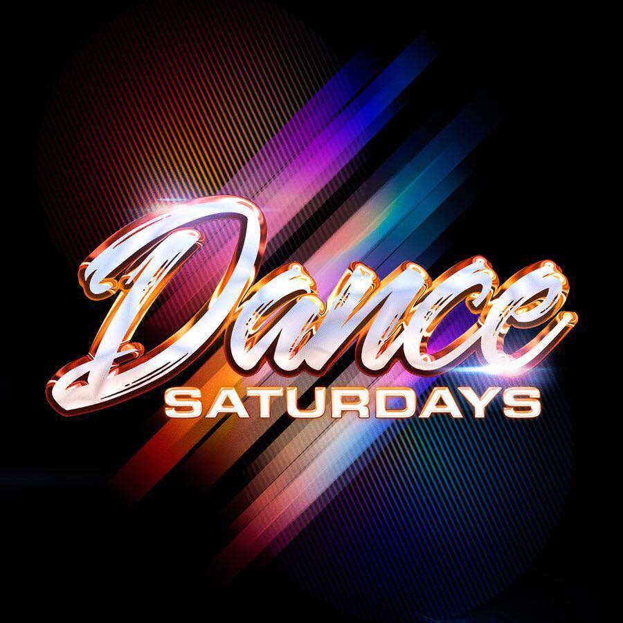 DANCE FRIDAYS  is in San Francisco to learn how to dance Bachata and Salsa  (8pm Classes Start)  and party until 2 in the morning! This event features up to 3 rooms (Depending on the Friday of the Month) specializing in Salsa, Bachata, Kizomba/Zouk.  Age Requirement: 21+  Pricing: Varies (discount tickets can be purchased ahead of time, visit event pages on Facebook)   Located at:    550 Barneveld Ave, San Francisco, CA