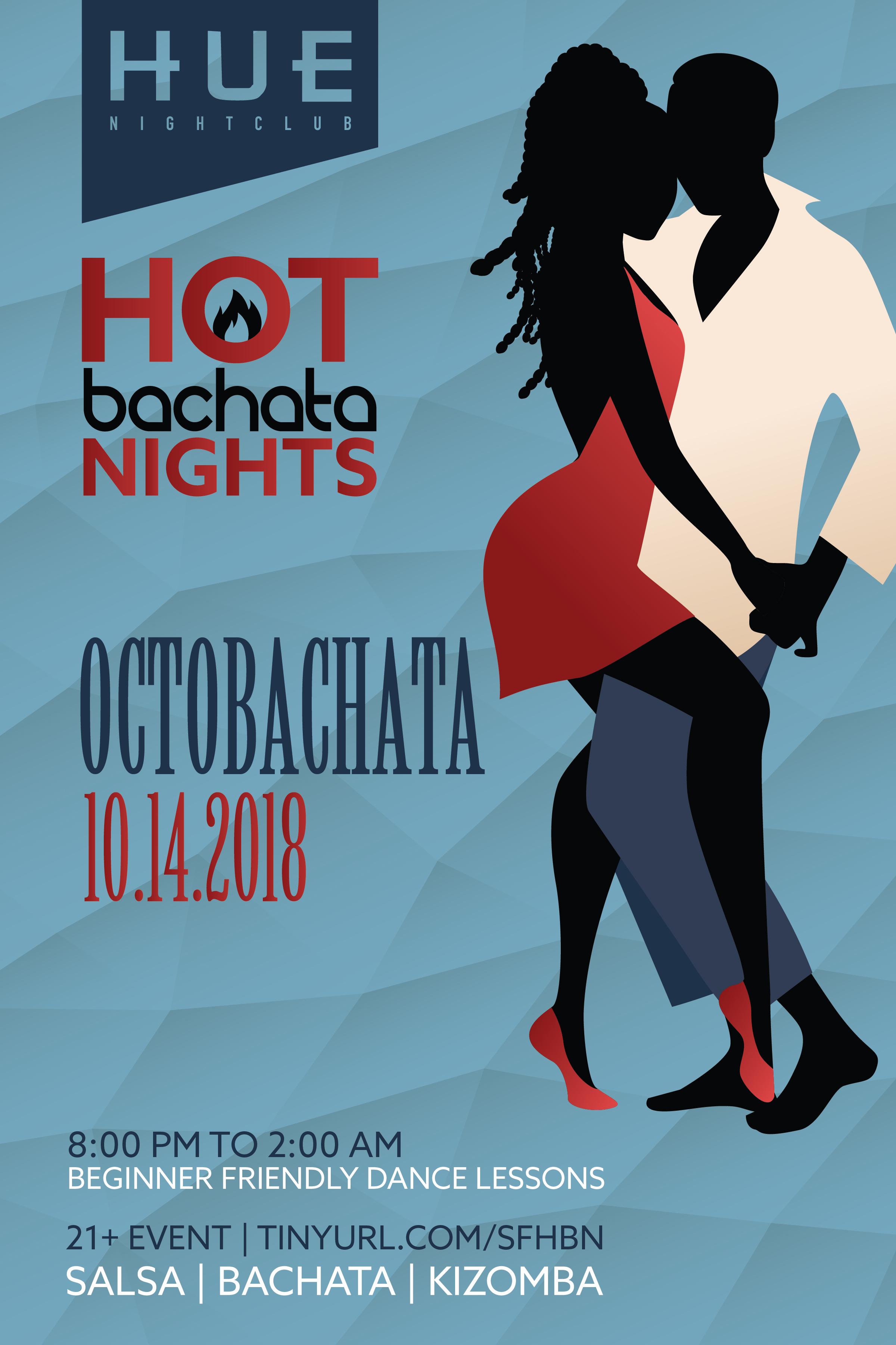 HBN Octobachata 2018-01.jpg
