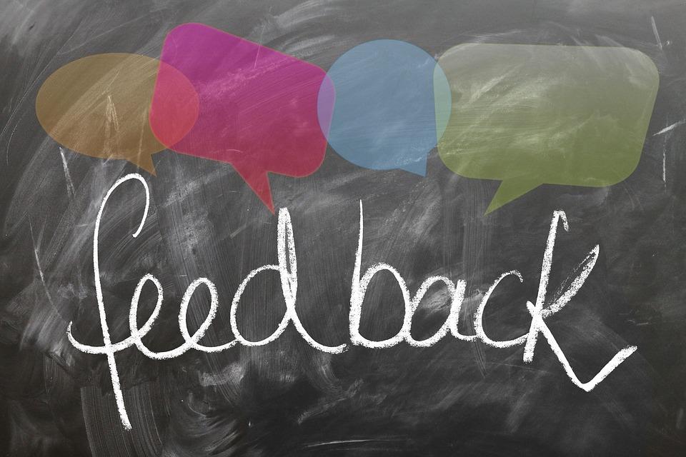 feedback-1825508_960_720.jpg