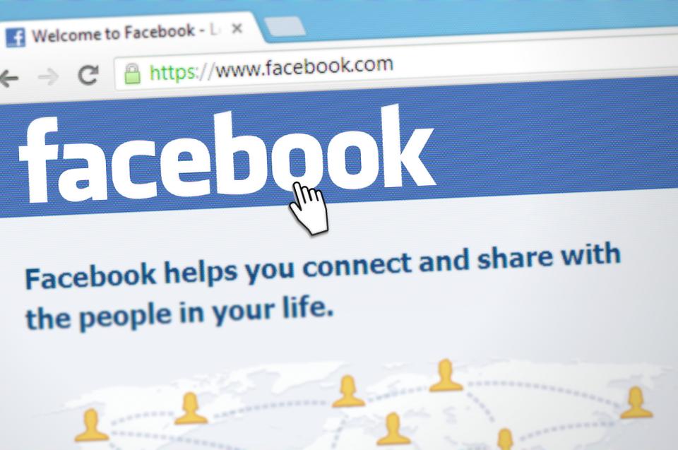 social-network-76532_960_720.png
