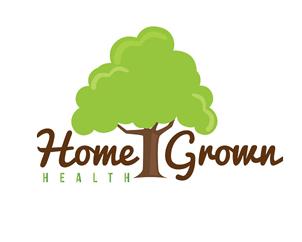 HGH Logo.png