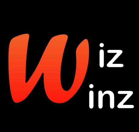 Wiz Winz Logo.png