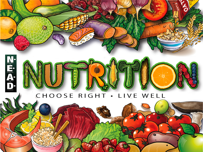 nutrition poster.jpg