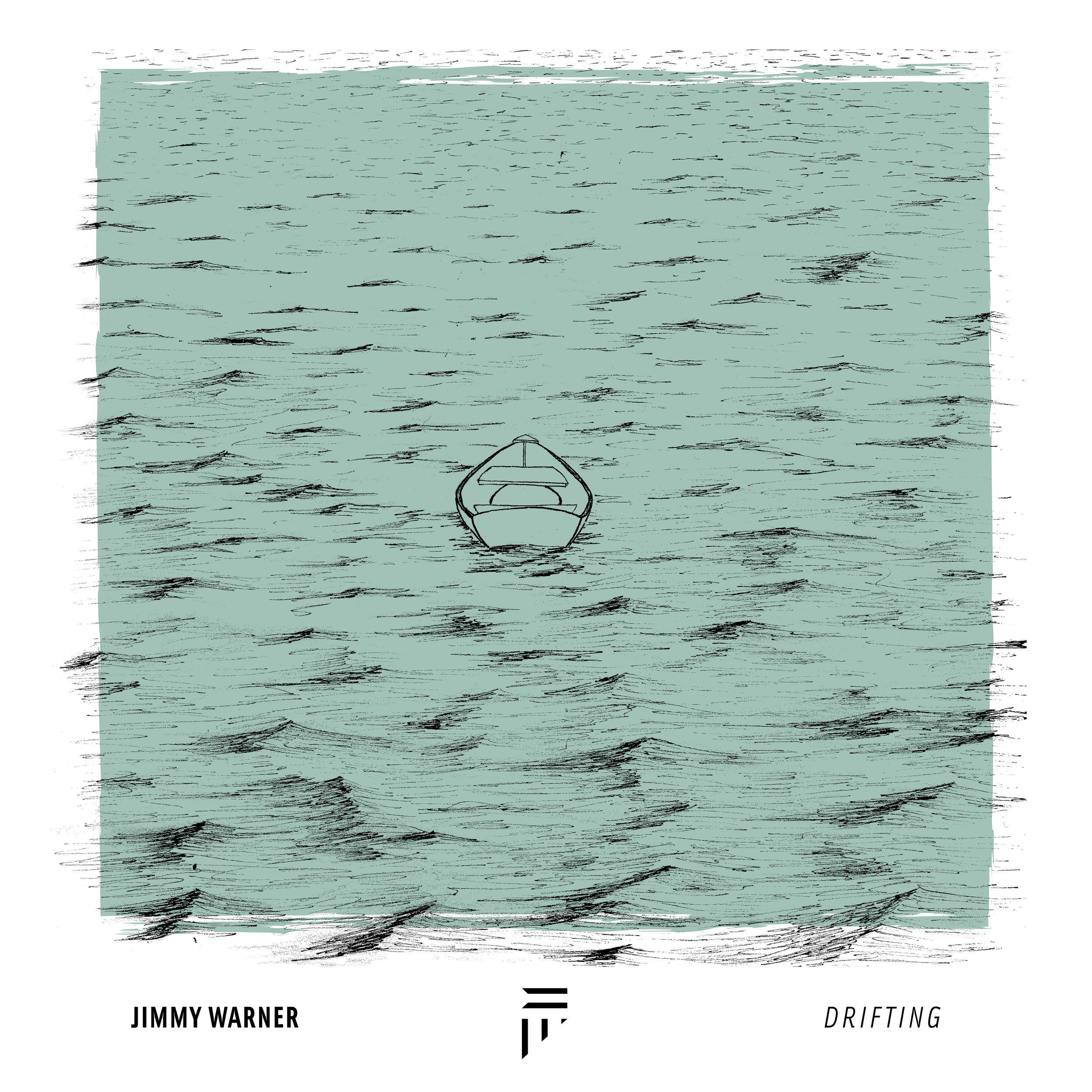 Jimmy Warner_Drifting Cover_v3_FINAL.jpg