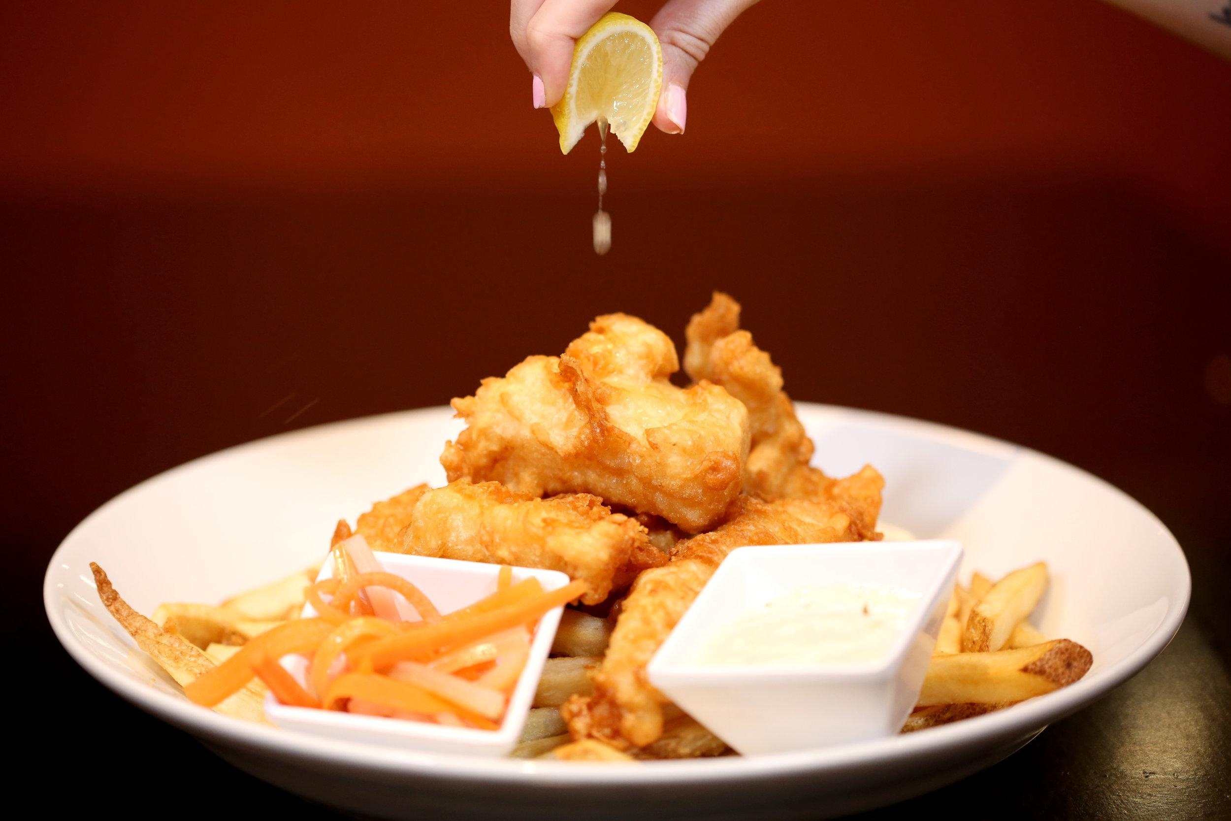 Fish & Chips 3.jpg