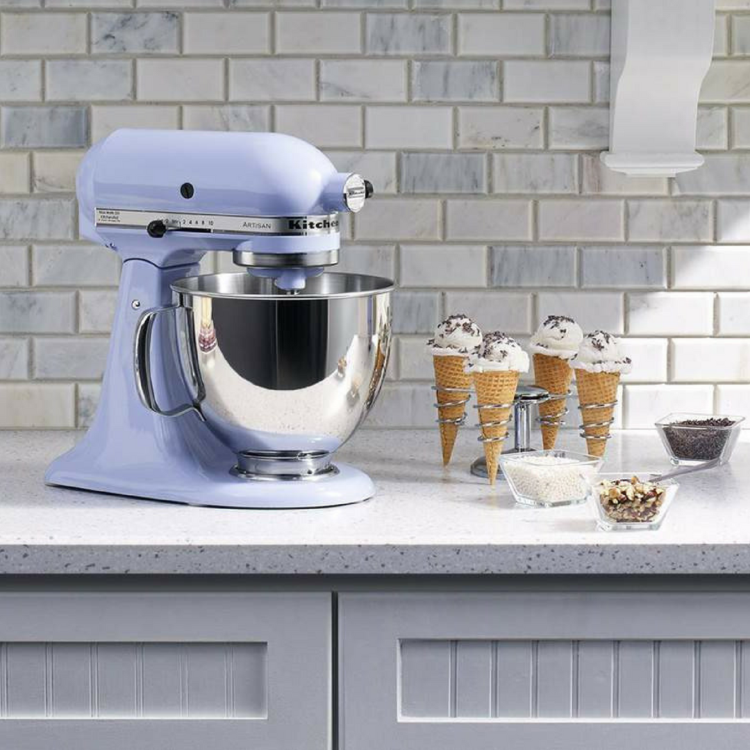 Wish-List Worthy Kitchen Supplies We Want - and You Should Too!
