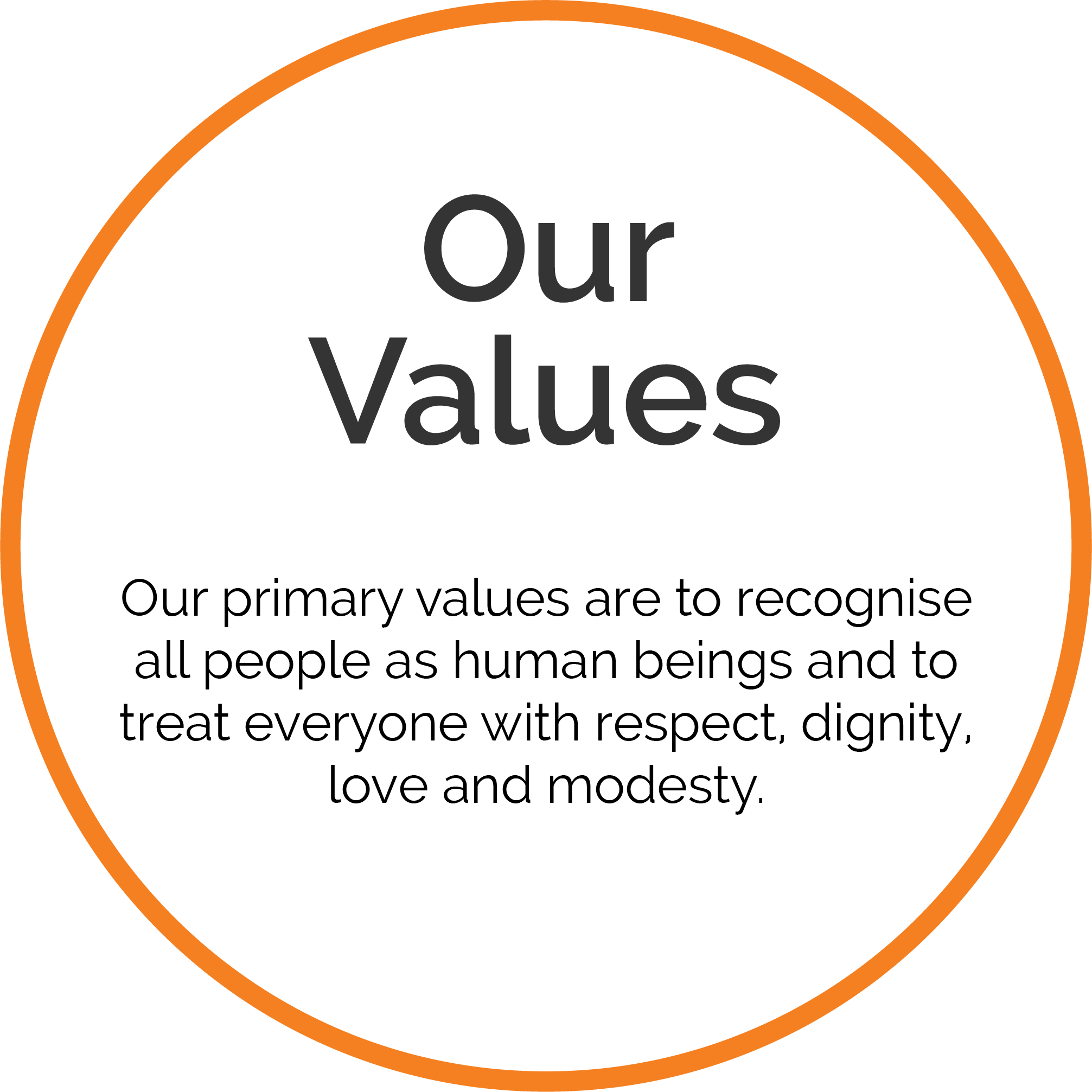 ourValues.png