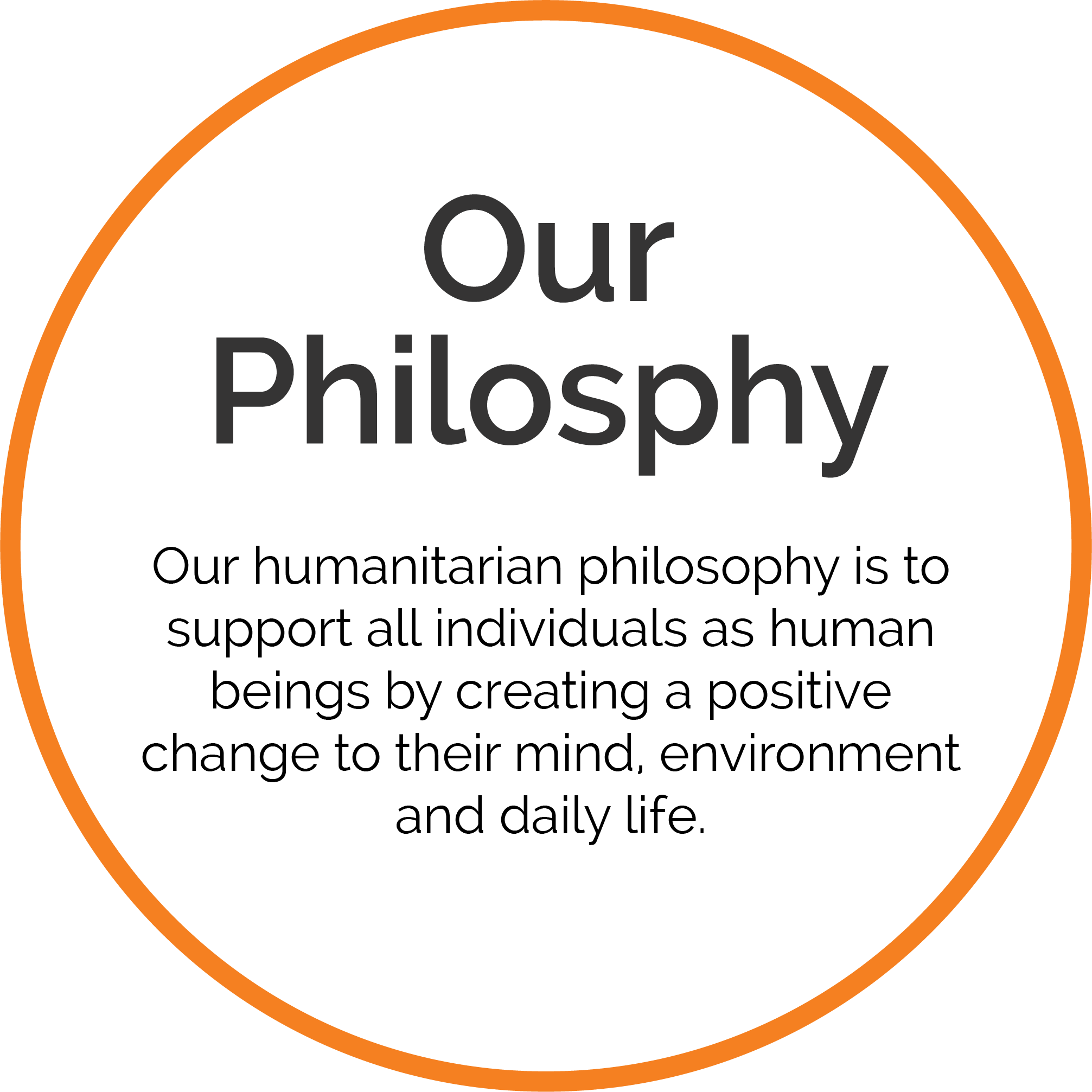 ourPhilosophy.png