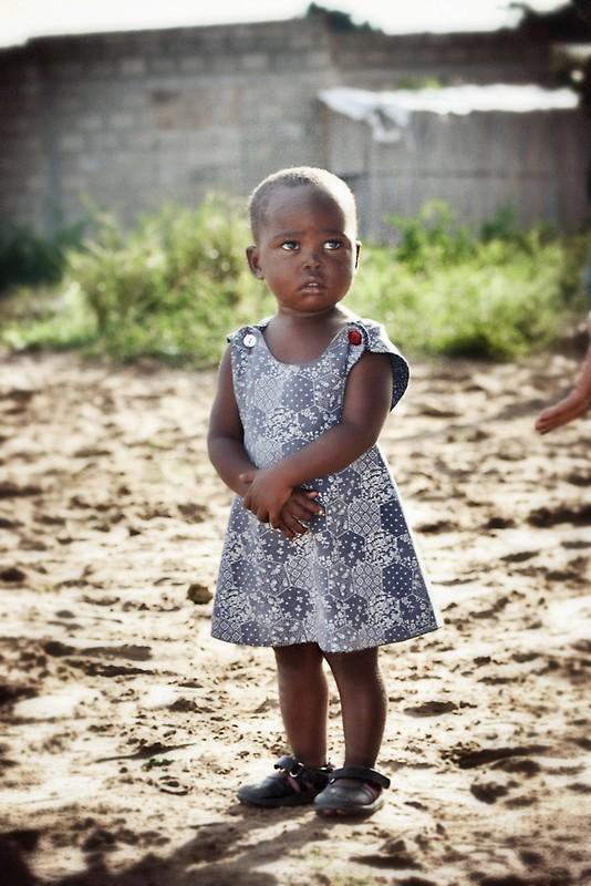 african orphan.jpg