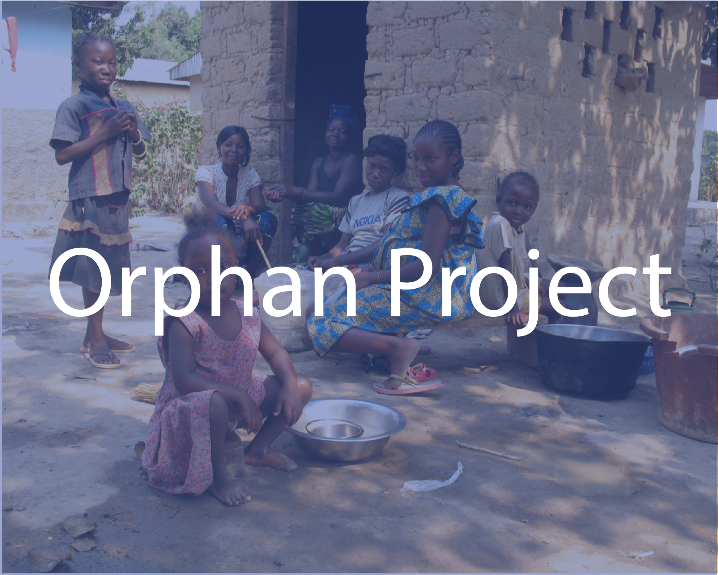 orphanProject.png