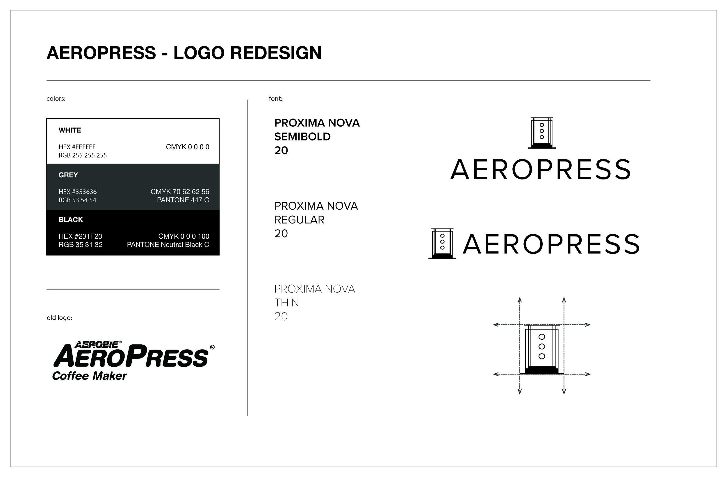 AEROPRESSFINAL_Page_1.jpg