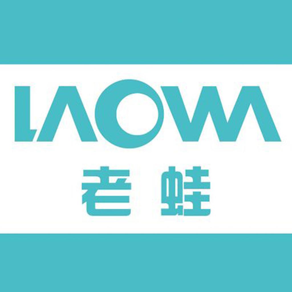LAOWA.jpg