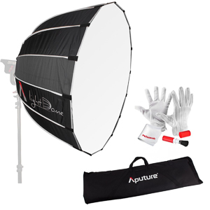 Aputure Light Dome -