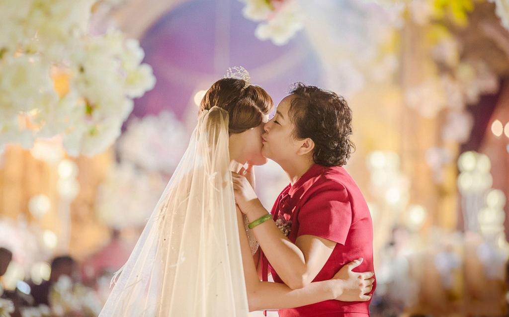 Wedding Photography唯美风格-7.jpg