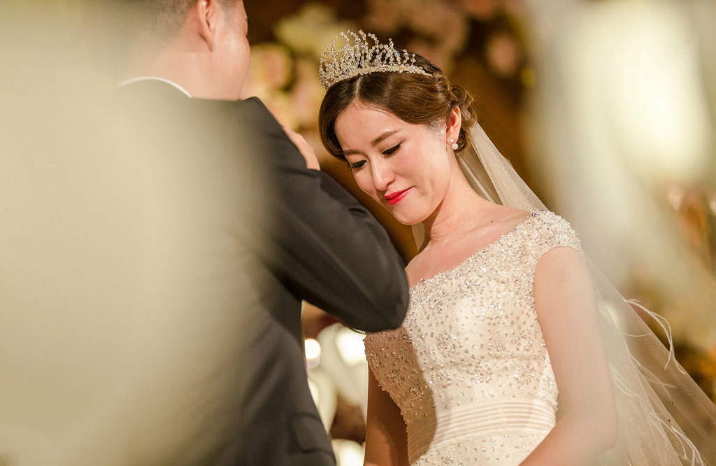 Wedding Photography唯美风格-8.jpg
