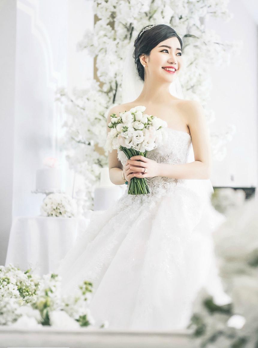 Wedding Photography唯美风格-10.jpg