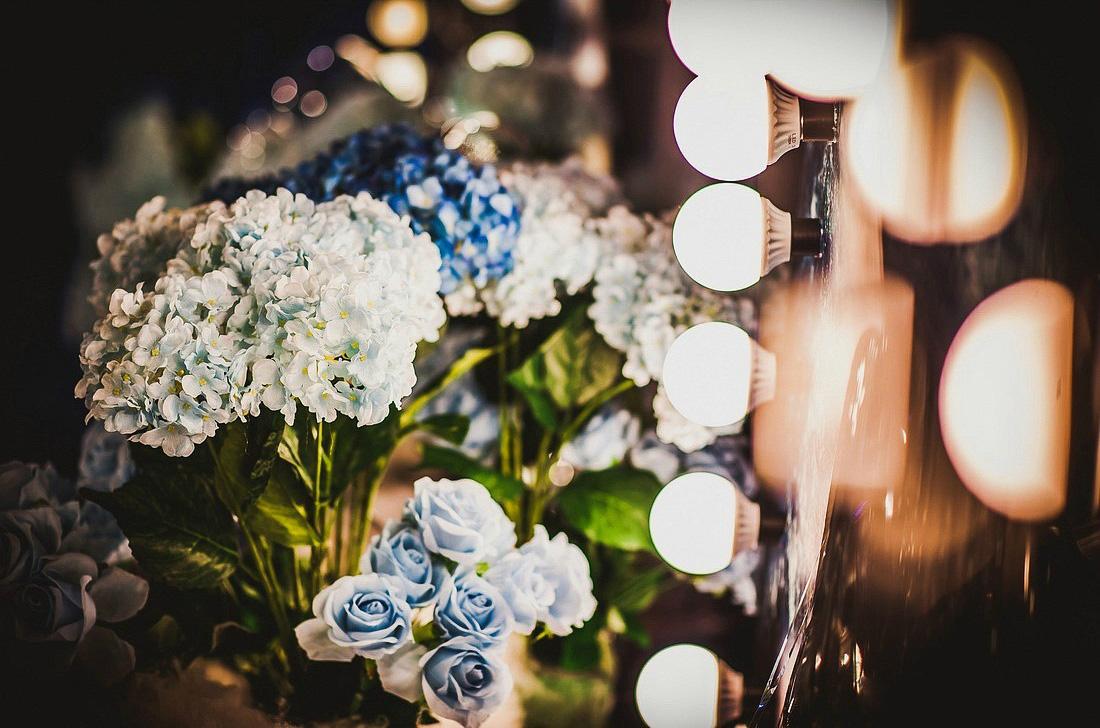 Wedding Photography唯美风格-13.jpg