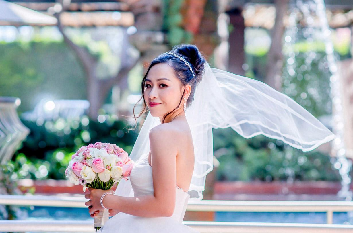 Wedding Photography唯美风格-14.jpg