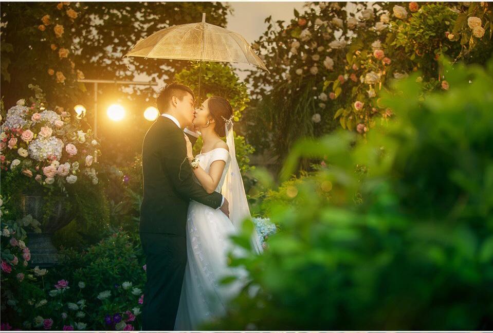 Wedding Photography唯美风格-3.jpg