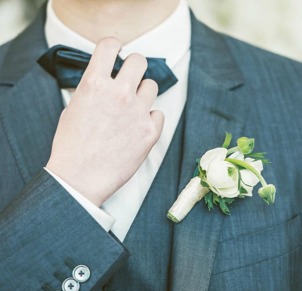 Wedding Photography纪实风格-8.jpg